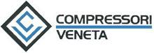 Cti comitato termotecnico italiano for Veneta arredi alessandria